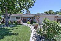 Home for sale: 6785 Riptide Way, Sacramento, CA 95831