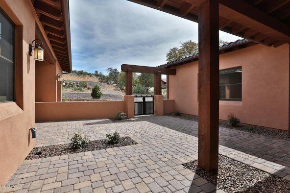 1862 Enchanted Canyon Way, Prescott, AZ 86305 Photo 37