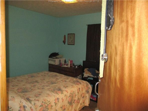 1015 Washington St., Ravenswood, WV 26164 Photo 10