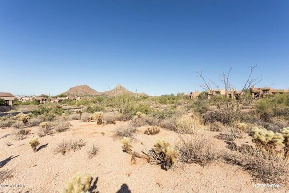 25180 N. 107th Way, Scottsdale, AZ 85255 Photo 25