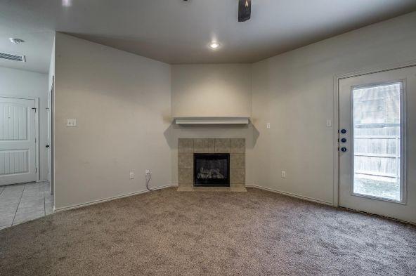 3215 112th St., Lubbock, TX 79423 Photo 1