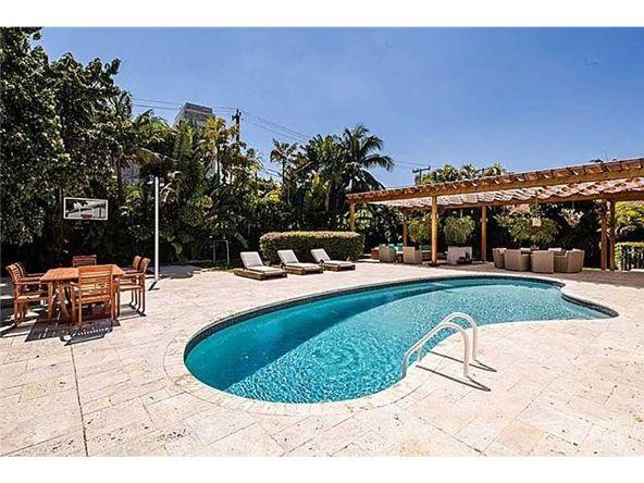 530 Sabal Palm Rd., Miami, FL 33137 Photo 6