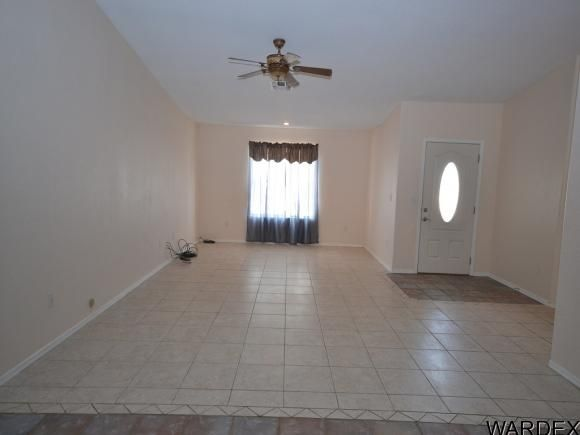5679 S. Wishing Well Dr., Fort Mohave, AZ 86426 Photo 28