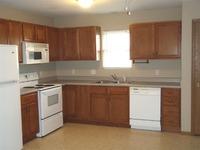 Home for sale: 1830 44th Terrace S.E., Topeka, KS 66609