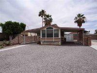 Home for sale: 13357 E. 41st St., Yuma, AZ 85367