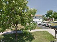 Home for sale: Wood, Elk Grove Village, IL 60007