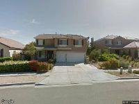 Home for sale: Tourmaline, Hesperia, CA 92344