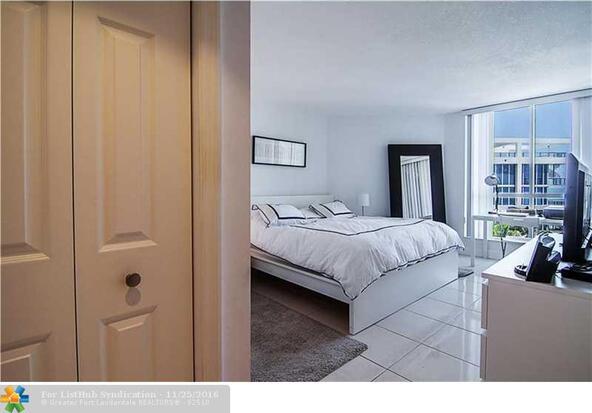 6767 Collins Ave. 605, Miami Beach, FL 33141 Photo 22