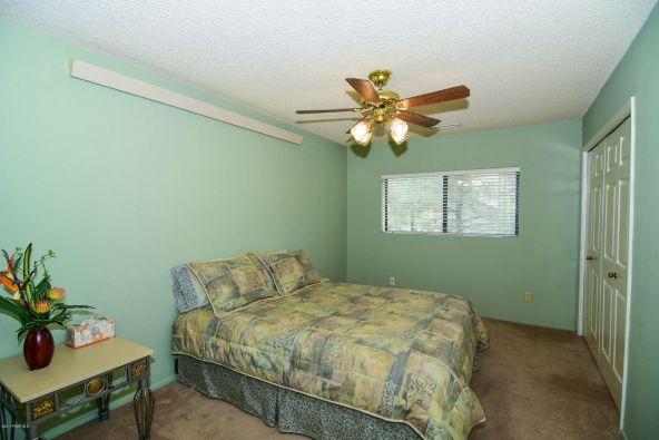 1240 Haisley Rd., Prescott, AZ 86303 Photo 20