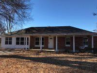 Home for sale: 200 Oak St., Marion, AR 72364