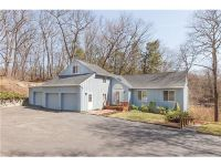 Home for sale: 15 Mountain Rd., Wilton, CT 06897