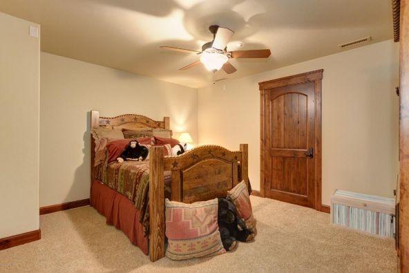 1800 Fall Creek Ln., Prescott, AZ 86303 Photo 65