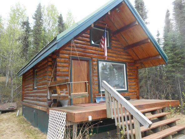 9862 N. Kime Ln., Willow, AK 99688 Photo 12