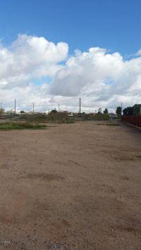 Home for sale: Xx W. Edwards Avenue, Maricopa, AZ 85139