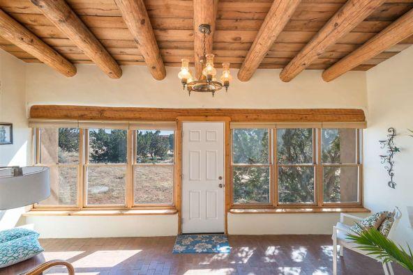 16 Camino Estrellas, Santa Fe, NM 87508 Photo 24