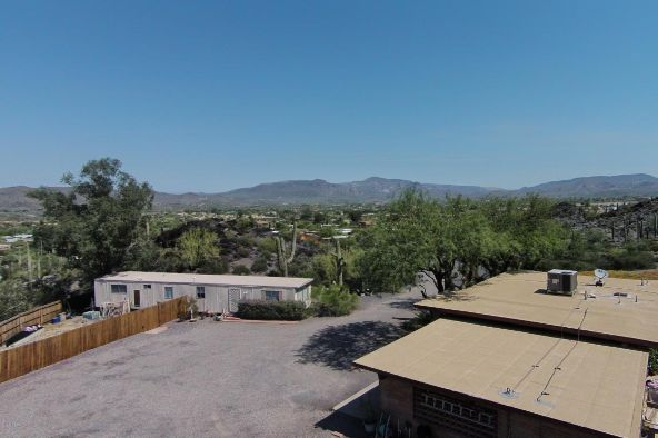 37403 N. Sunset Trail, Cave Creek, AZ 85331 Photo 33