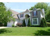 Home for sale: 11409 Oakview Dr., Lenexa, KS 66215
