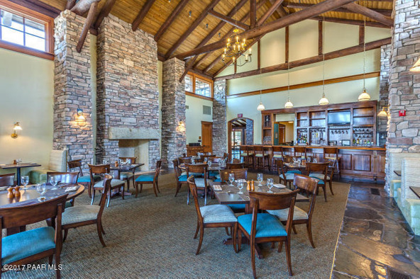 690 Woodridge Ln., Prescott, AZ 86303 Photo 57