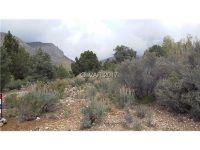 Home for sale: N. Trout Canyon Rd., Las Vegas, NV 89124