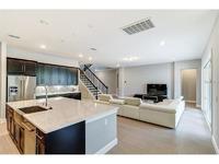 Home for sale: 8142 Chilton Dr., Orlando, FL 32836