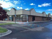 Home for sale: 23223 Nine Mack Dr., Saint Clair Shores, MI 48080