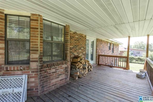 135 Knoxville Rd., Oxford, AL 36203 Photo 26