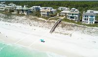 Home for sale: 80 E. Saint Lucia Ln., Santa Rosa Beach, FL 32459