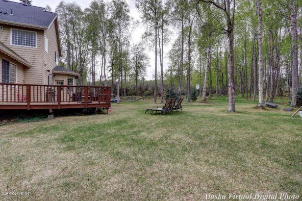 6751 Lauden Cir., Anchorage, AK 99502 Photo 18