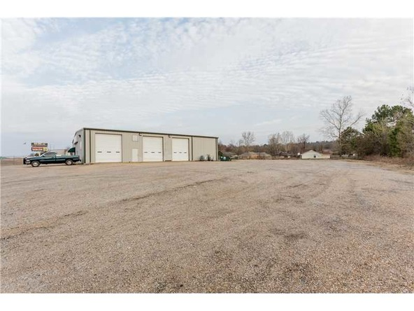 601 Access Rd., Van Buren, AR 72956 Photo 11