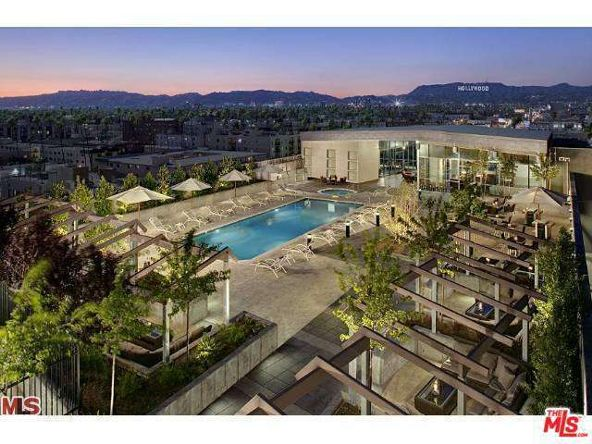 3785 Wilshire Blvd., Los Angeles, CA 90010 Photo 4
