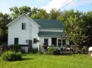 Home for sale: 1000 Riverwood Pl., Sparta, WI 54656