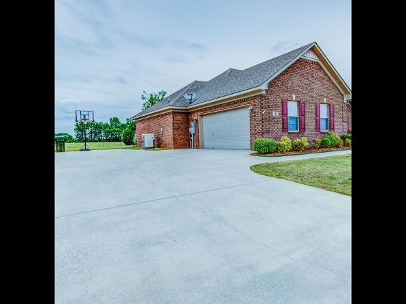 115 Maddie Ridge Rd., Meridianville, AL 35759 Photo 2