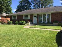 Home for sale: 858 West Belleville, Nashville, IL 62263