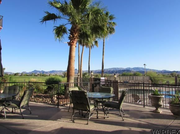 777 Harrah Way # 528, Lake Havasu City, AZ 86403 Photo 3