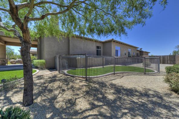 6886 E. Oberlin Way, Scottsdale, AZ 85266 Photo 32