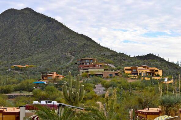 374xx N. Schoolhouse Rd., Cave Creek, AZ 85331 Photo 18