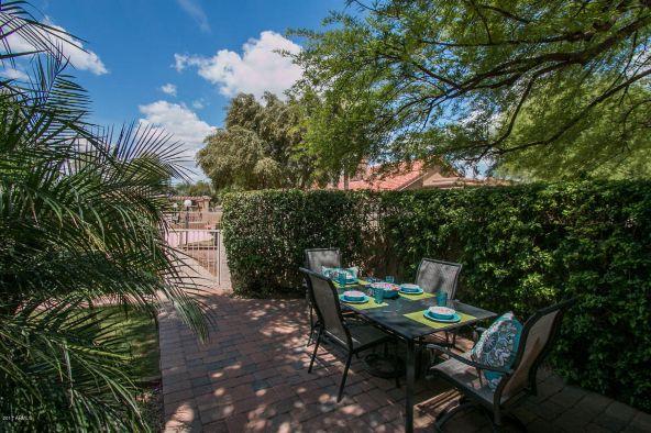 8963 E. Gail Rd., Scottsdale, AZ 85260 Photo 3