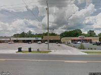 Home for sale: W. Macclenny Ave., Macclenny, FL 32063