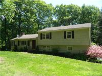 Home for sale: 108 Flag Swamp Rd., Southbury, CT 06488