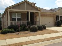 Home for sale: 232 Balsam Dr., Canton, GA 30114