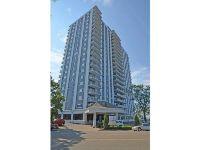 Home for sale: 2200 Victory Parkway #809, Cincinnati, OH 45206