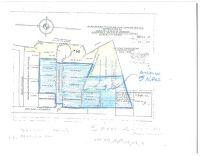 Home for sale: 35 Frank St., Dracut, MA 01826