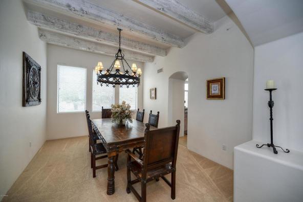 10433 E. Palo Brea Dr., Scottsdale, AZ 85262 Photo 6