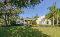 Home for sale: 2501 Alicia Acres Ln., Saint Augustine, FL 32092