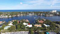 Home for sale: 901 S.E. 7th Avenue, Delray Beach, FL 33483