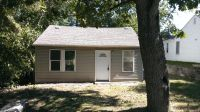 Home for sale: 3551 Minnesota St., Lake Station, IN 46405