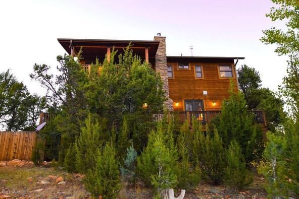 2946 Lodgepole, Overgaard, AZ 85933 Photo 53