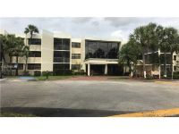 Home for sale: 491 Racquet Club Rd. # 109, Weston, FL 33326