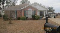 Home for sale: 6973 Stoneridge Cir., Columbus, GA 31909