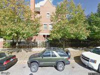 Home for sale: E. 32nd # F St., Chicago, IL 60616
